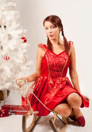 Little-Miss-Christmas-Helper-Red-with-Stars-s-m