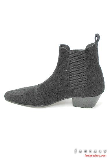 Winkle-Pickers-Austen-Powers-Beatles-Shoes
