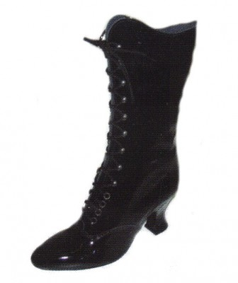 Patent-Saloon-Girl--Moulin-Rouge-Boots