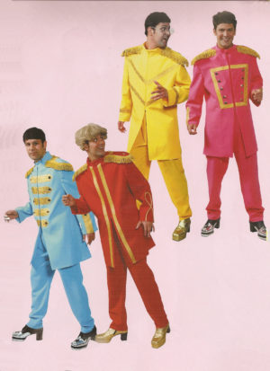 All-4-Beatles-Costumes