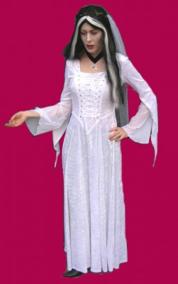 Bride-of-Dracula-Fancy-dress