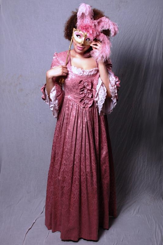 masquerade_costumes
