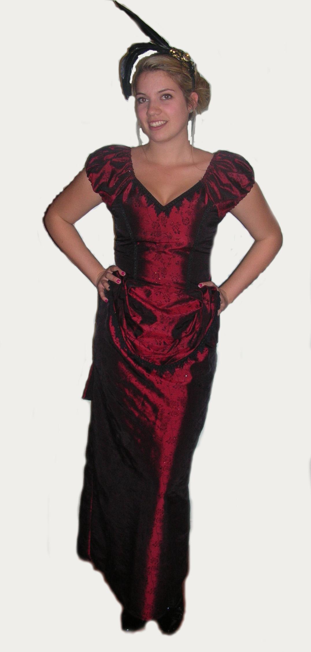 Lillie-Langtry-Edwardian-Fancy-Dress