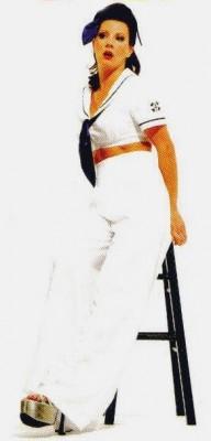 1940's-Sailor-Pin-up-Girl