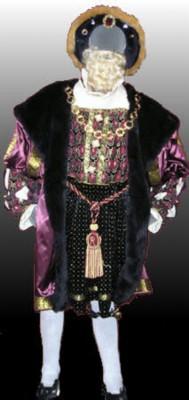 Deluxe-Henry-VIII