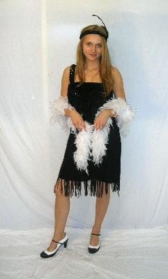 20`s-Flapper-Dress--Deluxe-Black