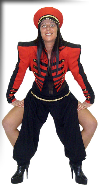 Cheryl-Cole-X-Factor-Costume
