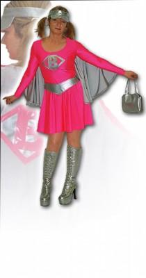 Barbie-Doll-Girl