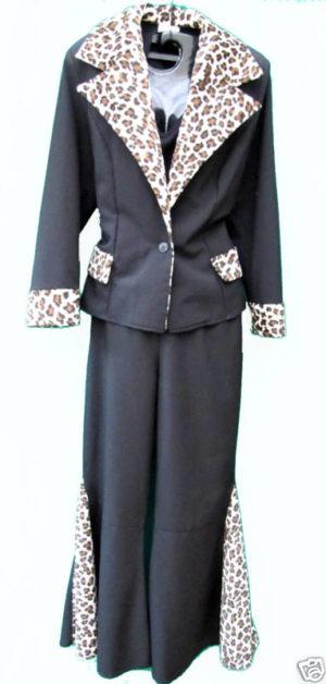 70's-Leopard-Print-Trouser-Suit