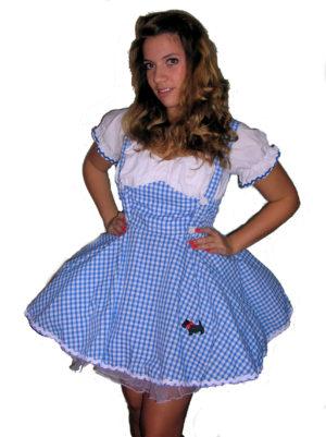 Sexy-Dorothy-Costume