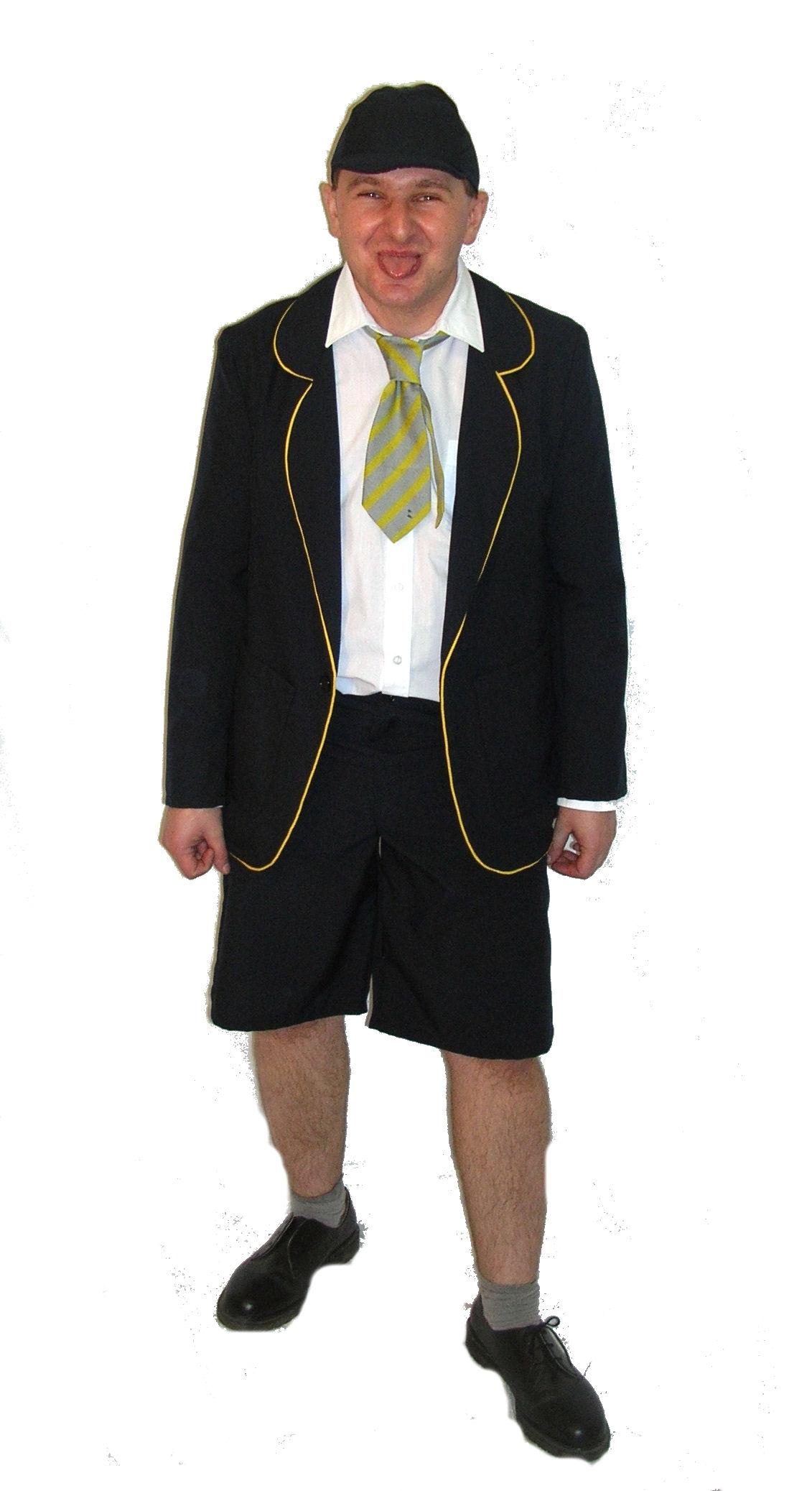 School-Boy-(1)