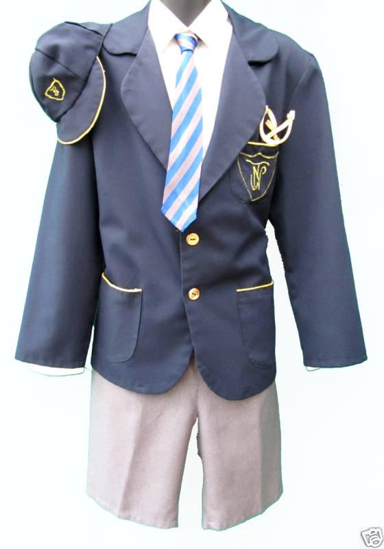 Naughty-School-Boy-costume