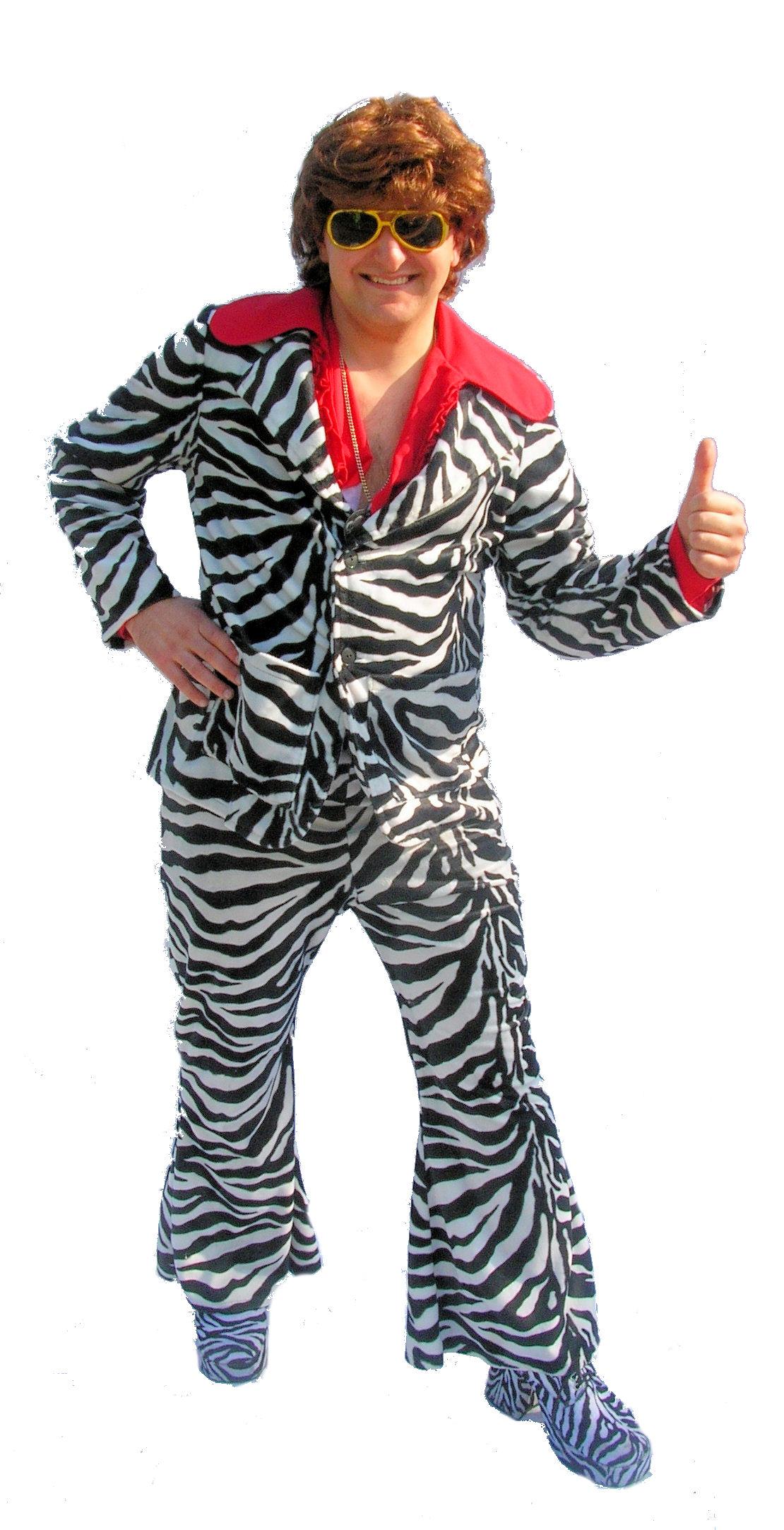 Zebra-Print-Pimp-Suit