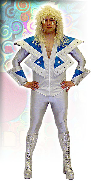 70s-Glam-Rock-David-Bowie-Ziggy-Star-Dust-Costume