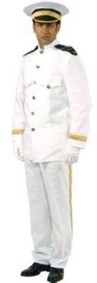 Officer-and-a-Gentleman-American-Naval-Officer-White-Uniform