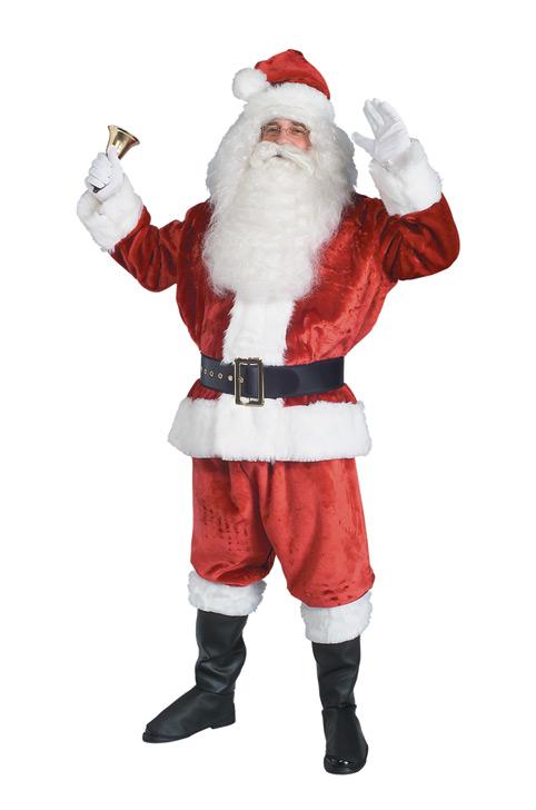 crimson_santa_suit