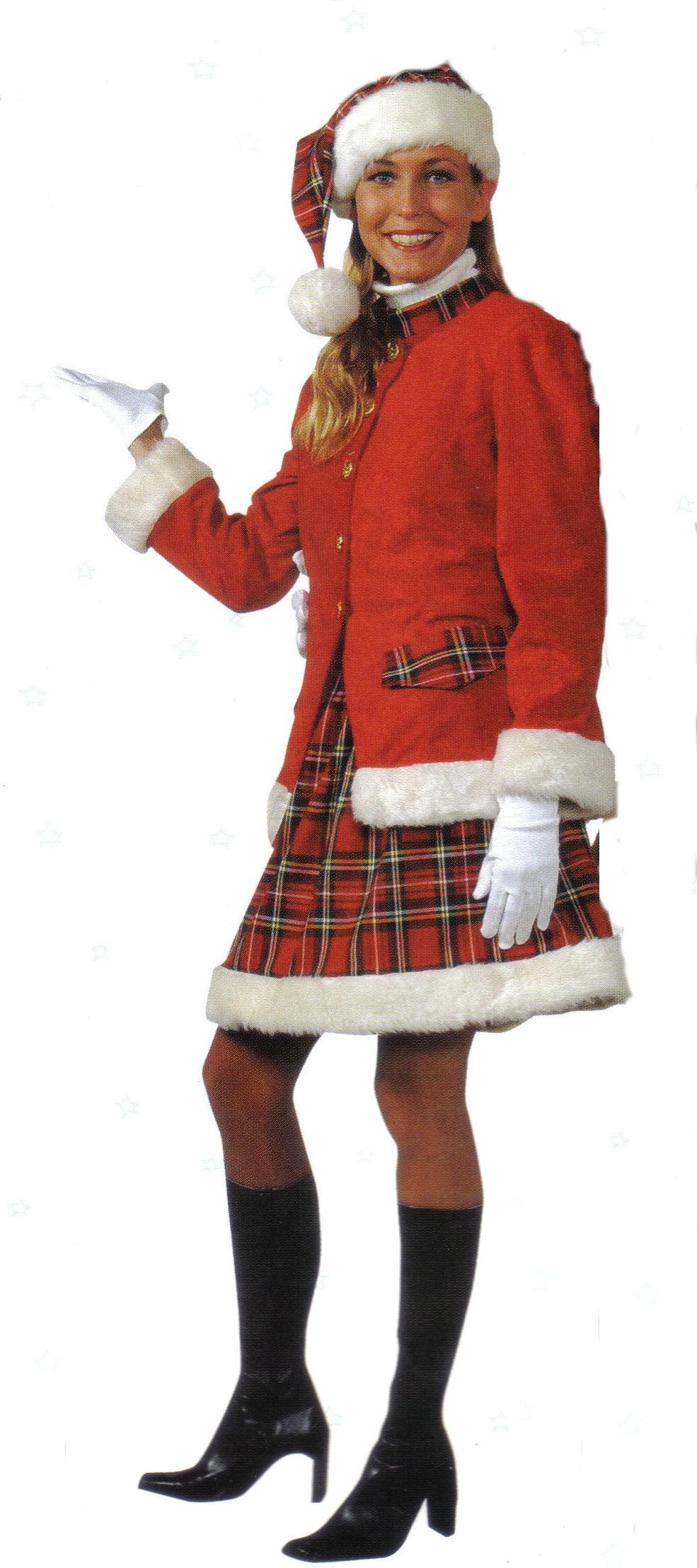 Plaid-Miss-Christmas