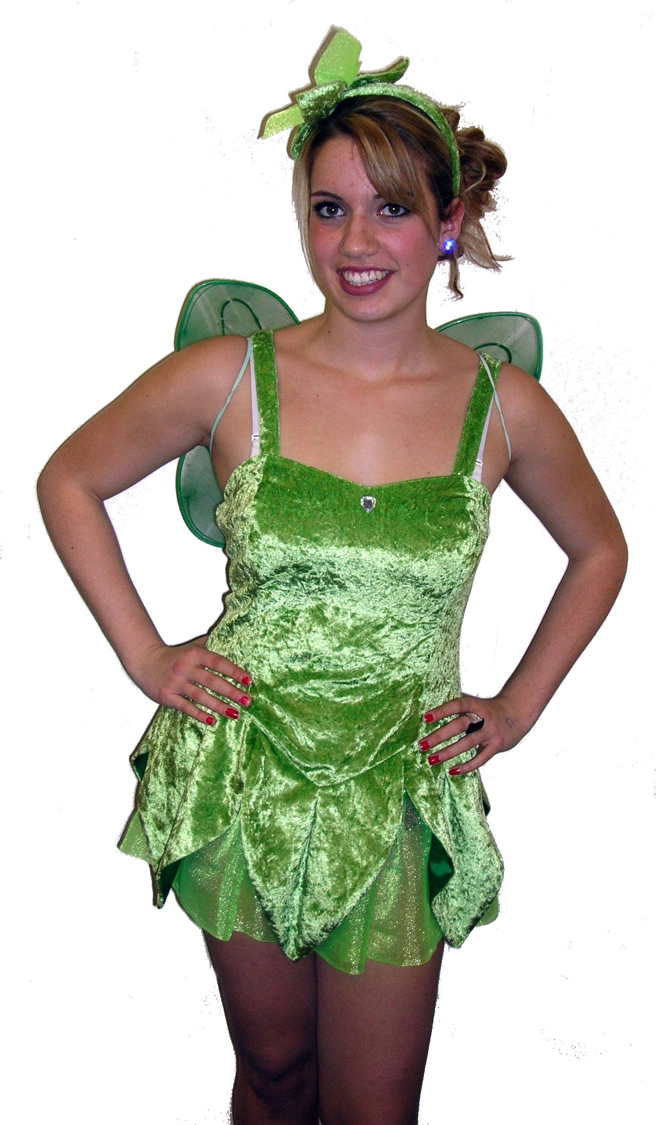 Jackie's-Tinker-Bell