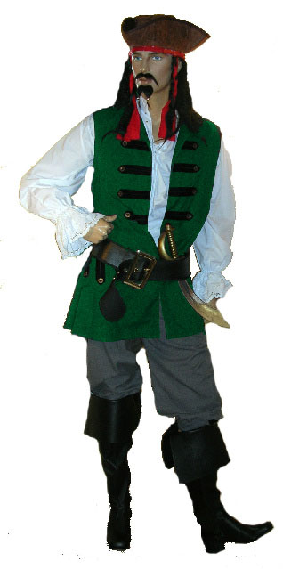 Captain_jack_pirate_costume