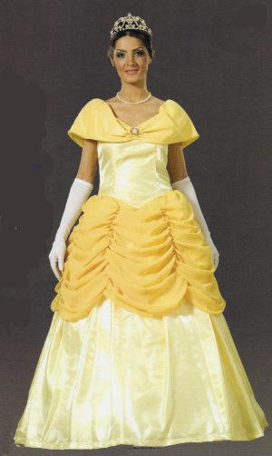 Storey-Book-Princess-in-Gold