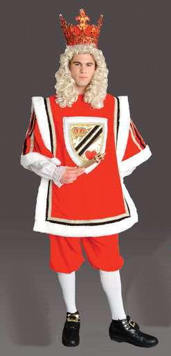 Deluxe-King-of-Hearts-Fancy-Dress