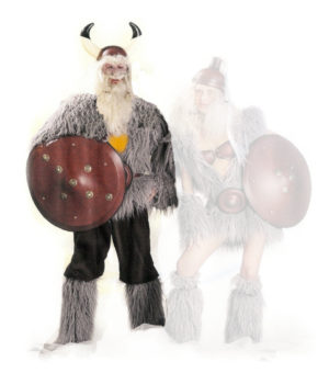 Viking-Man-Deluxe