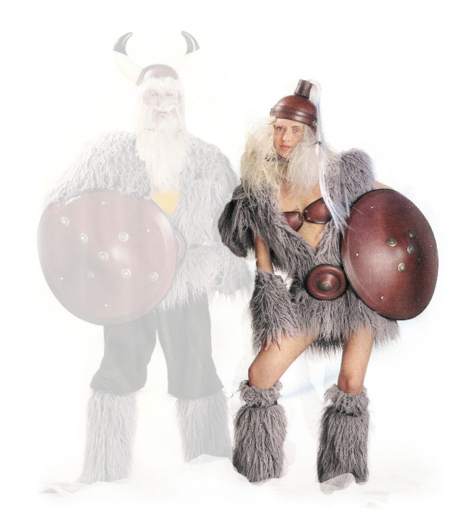 Viking-Woman-Deluxe