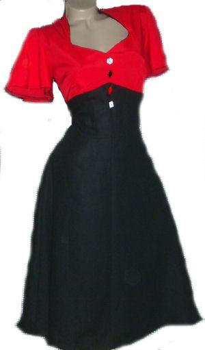 1940's-Casino-Dress-L