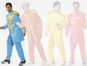 Beatles-Sgt-Pepper-Pale-Blue
