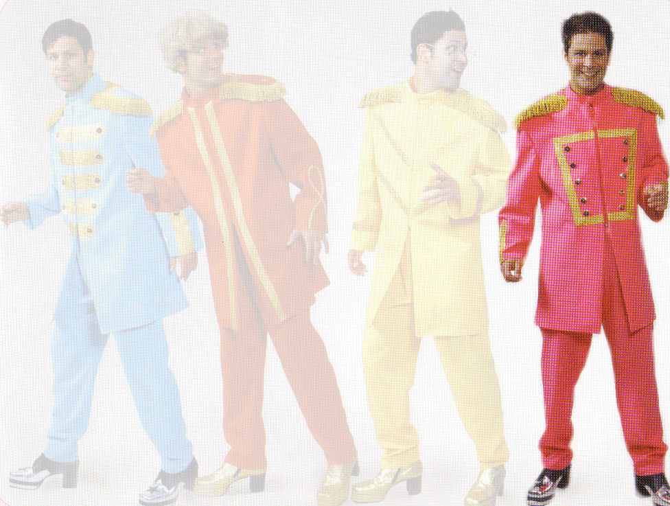 Beatles-Sgt-Pepper-Pink