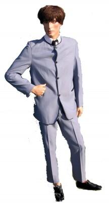 Grey-Beatles-suit-2