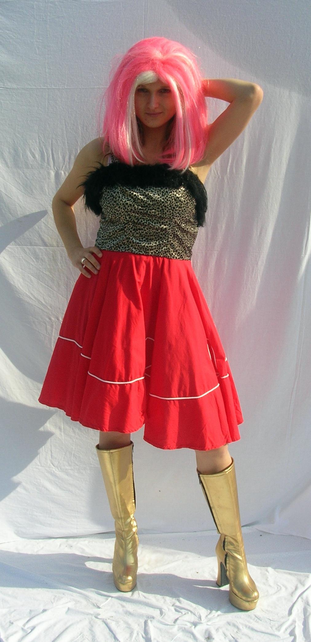 Cindy-Lauper-1