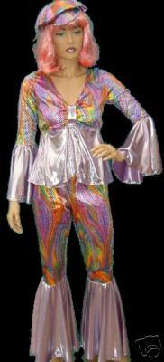 ABBA-Rainbow-glitter-2-piece