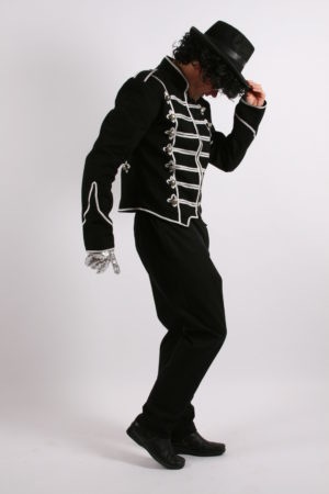Michael-Jackson-Costume-(in-the-style-of)