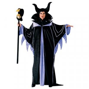 Maleficent-Evil-Queen-Sleeping-Beauty-Costume
