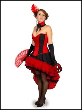 Crimson-Night-Moulin-Rouge-Dress