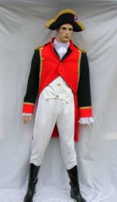 Napoleons-Guardsman-French-Soldier