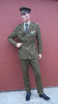 Army-1