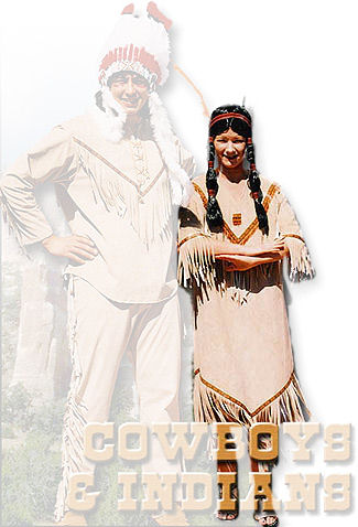 Red-Indian-Squaw-M