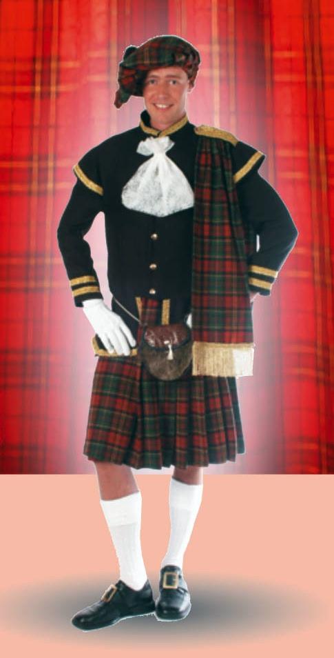 Scottish_costume
