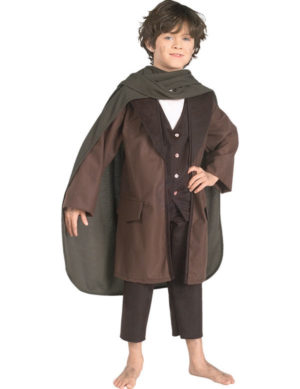 Frodo-Childs-fancy-dress