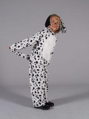 Childrens-dalmation-costume