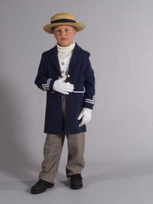 Boys-Victorian-Costume