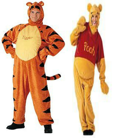couples_costumes_disney