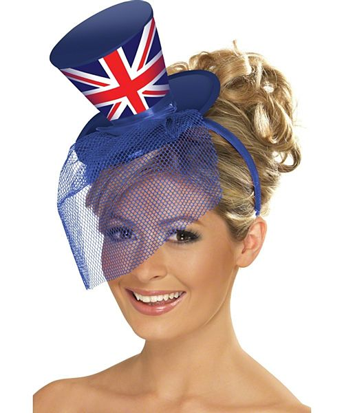 Union-Jack-Mini-Top-Hat