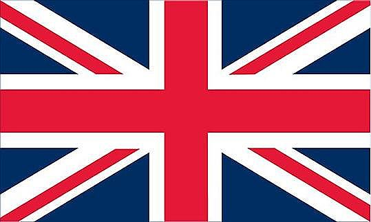 large_union_jack_flag