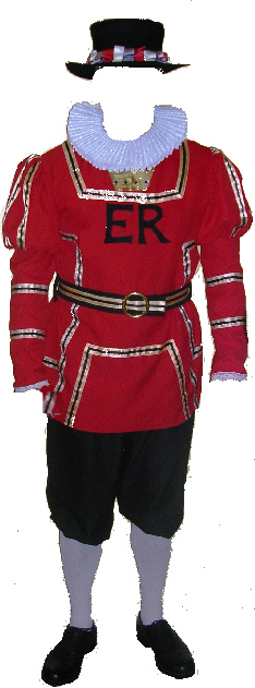 beefeater_costume