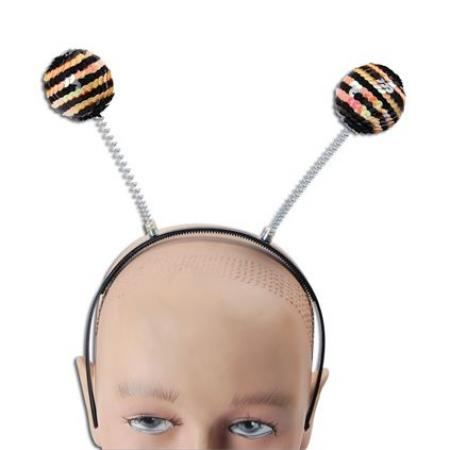 bee_head_boppers