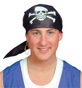 pirate-bandana