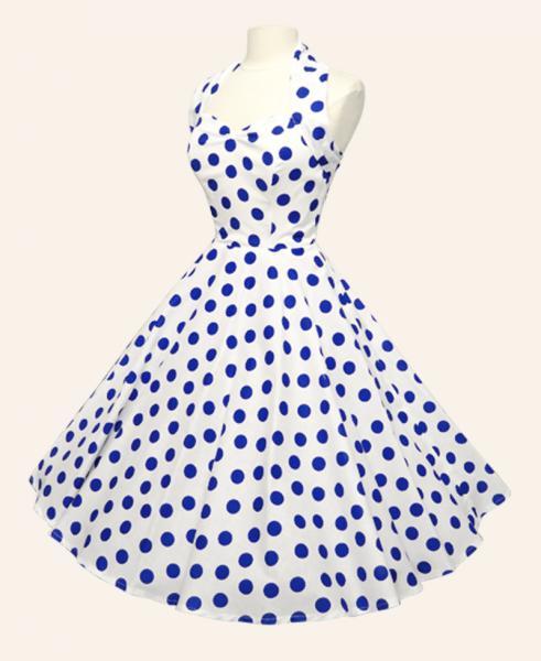 White_Blue_50s_dress